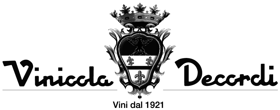 Vinicola Decordi